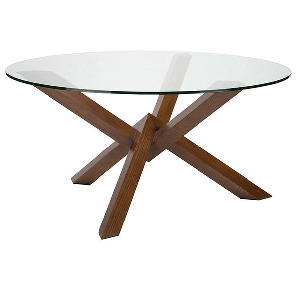 Costa Dining Table http://www.oldbonesco.com/ Dining Table