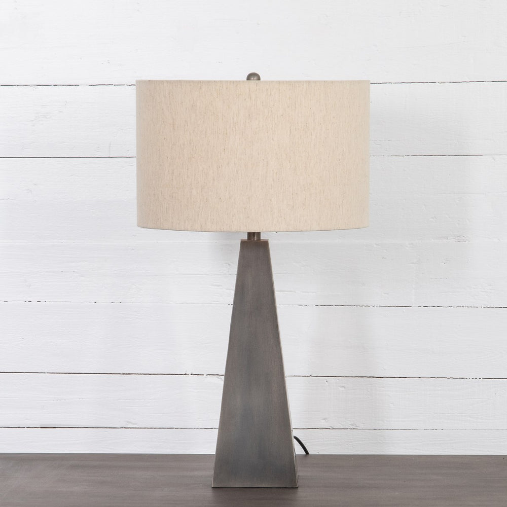 Leander Table Lamp