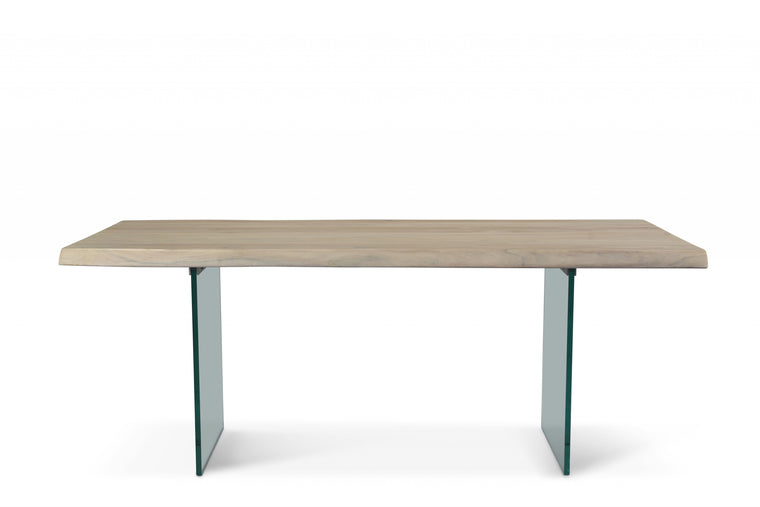 Brooks Dining Table 79