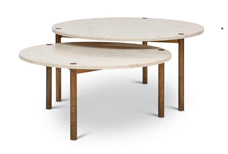 Alana Coffee Table