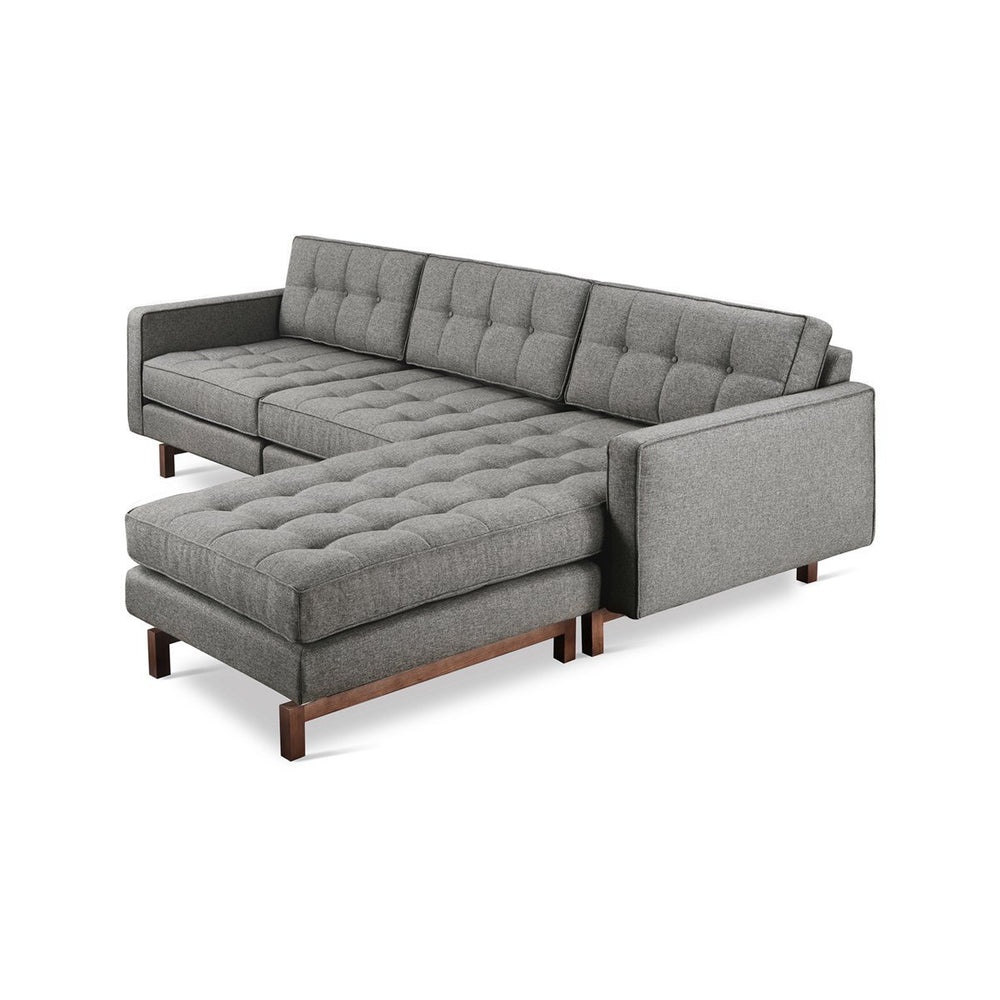 Jane 2 Bi-Sectional