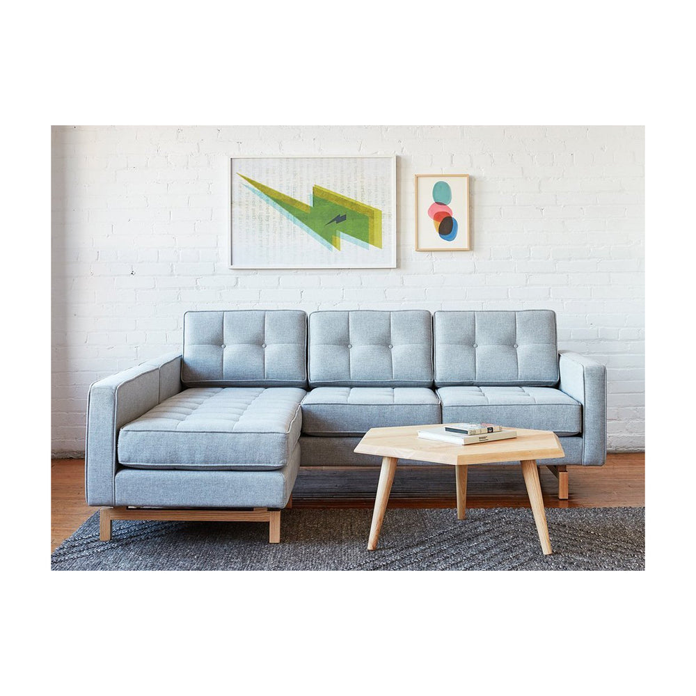 Jane 2 Sofa   Sofa Gus*, Old Bones Co  https://www.oldbonesco.com/
