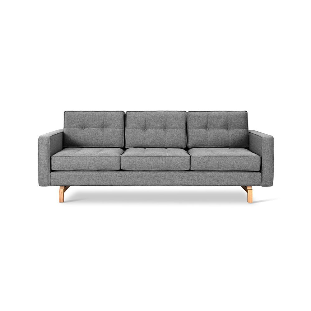 Jane 2 Sofa Parliament Stone / Natural Ash Parliament Stone Sofa Gus*, Old Bones Co  https://www.oldbonesco.com/