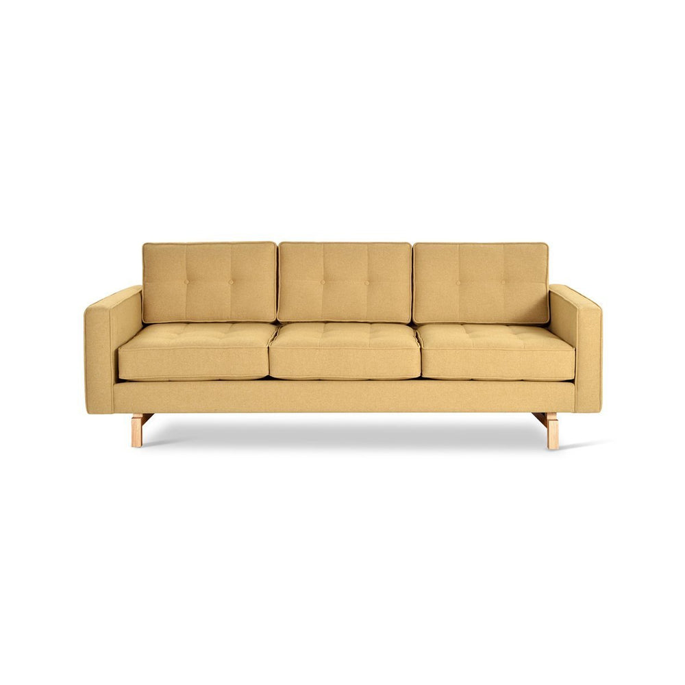 Jane 2 Sofa Stockholm Camel / Natural Ash Stockholm Camel Sofa Gus*, Old Bones Co  https://www.oldbonesco.com/