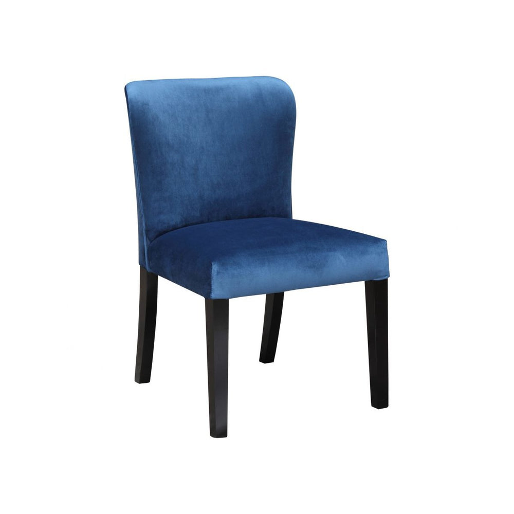 Hopper Dining Chair-M2 (Set Of 2)