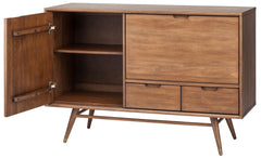 Janek Sideboard - Old Bones Furniture Company