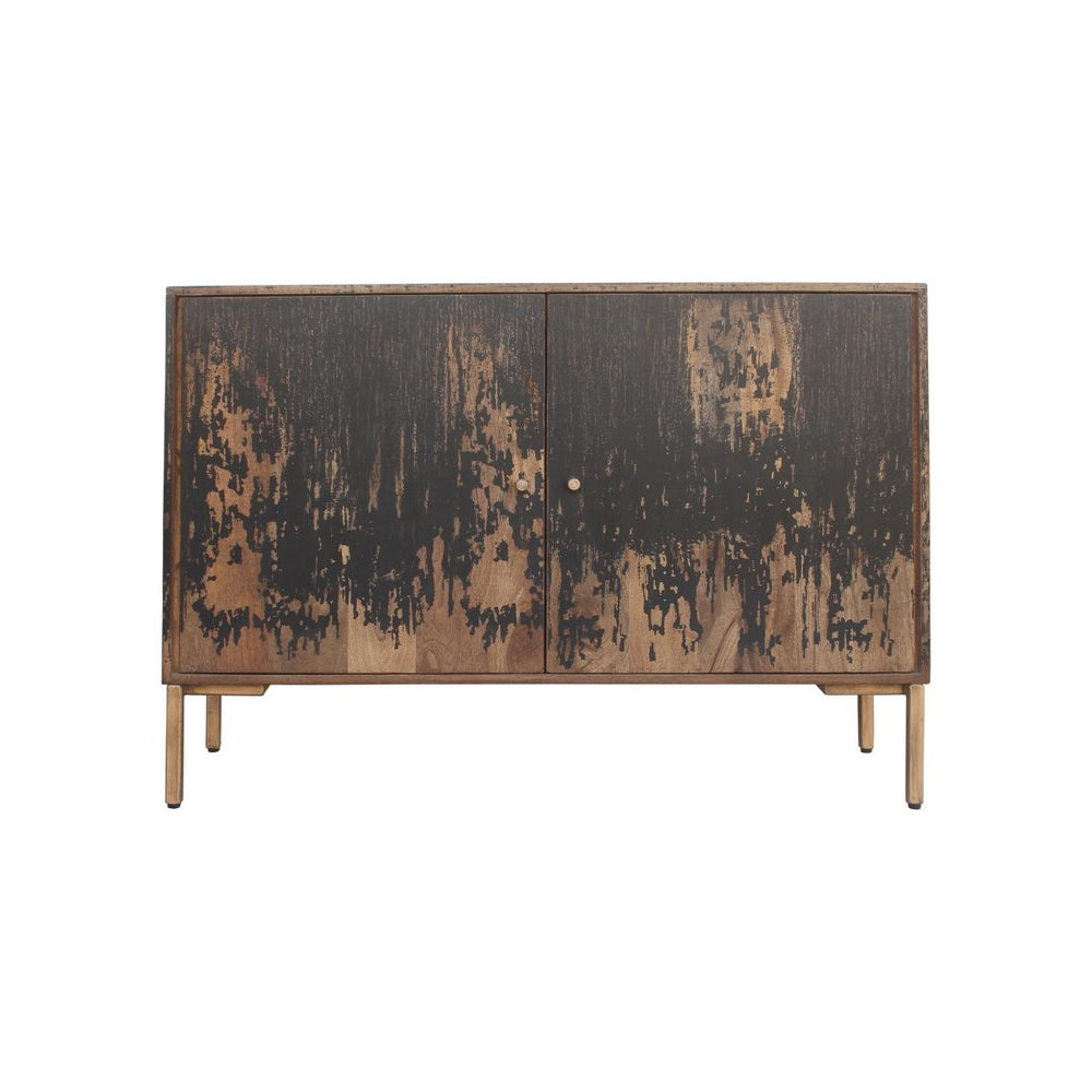 Artists Sideboard Small