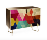 Modele 7 Credenza Deny Designs Gold Aston Gold Aston Credenza Deny Designs Old Bones Furniture Company https://www.oldbonesco.com/
