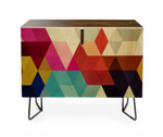 Modele 7 Credenza Deny Designs Black Aston Black Aston Credenza Deny Designs Old Bones Furniture Company https://www.oldbonesco.com/