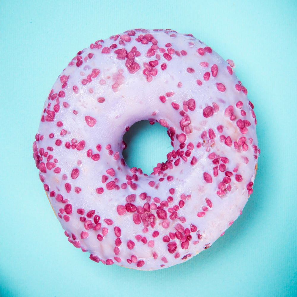Sinful 3 (Donut)