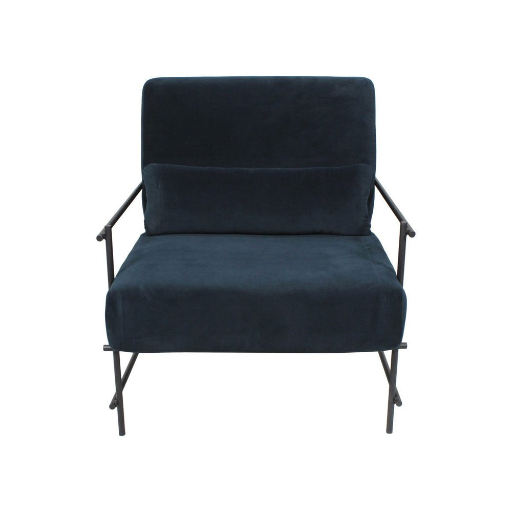 Collins Arm Chair