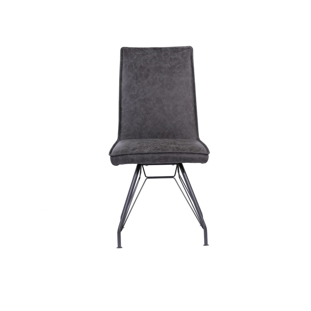 Wilson Side Chair-M2 (Set Of 2)