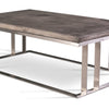 Grayson Coffee Table - Old Bones Furniture Company