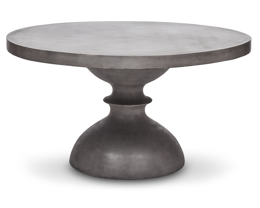 Spindle Dining Table   Dining Table Urbia Four Hands, Mid Century Modern Furniture, Old Bones Furniture Company, https://www.oldbonesco.com/