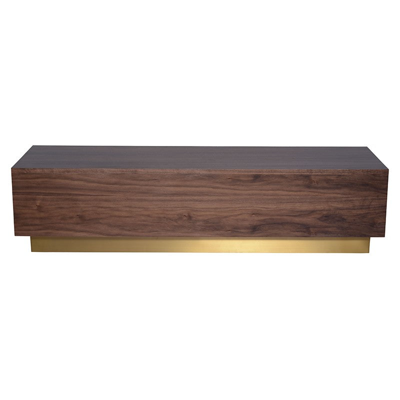 Jakoby Coffee Table