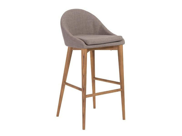 Baruch-B Bar Stool http://www.oldbonesco.com/ Bar Stool  - 1