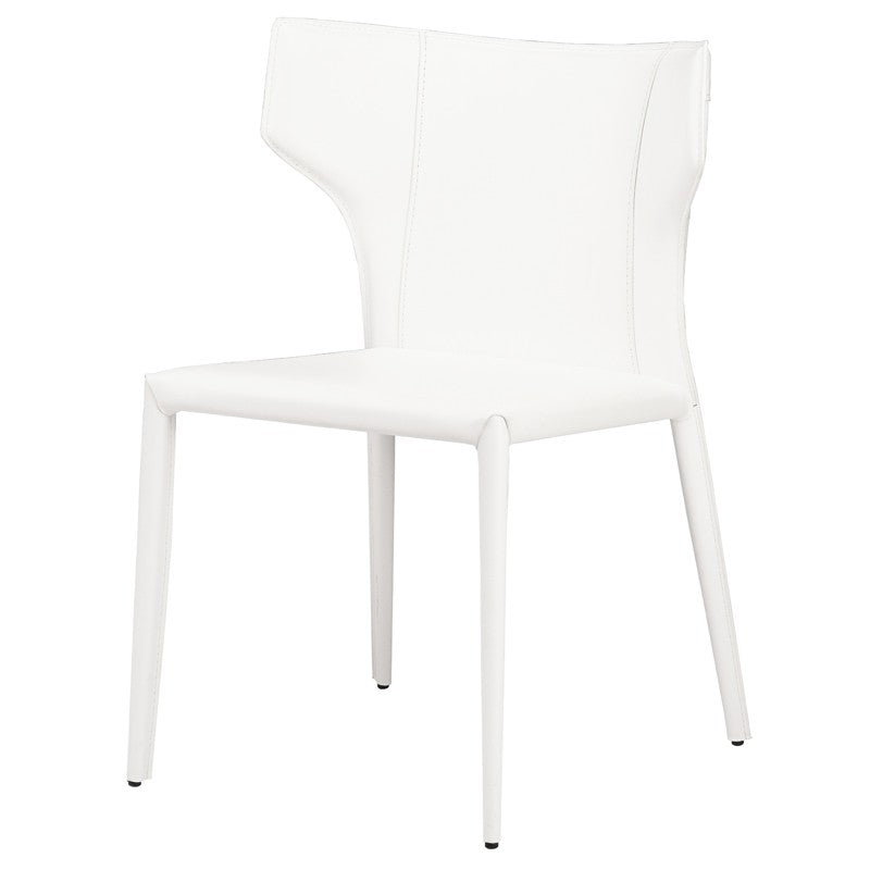 Wayne Dining Chair   Dining Chair Nuevo, Old Bones Co, Modern Furniture, https://www.oldbonesco.com/