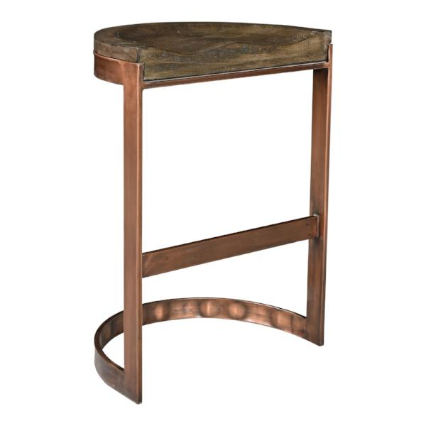 Bancroft Counter Stool   Bar & Counter Stools Moe's, Old Bones Co  https://www.oldbonesco.com/