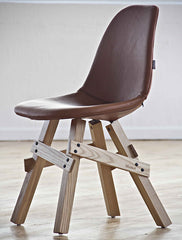 Icon Chair Pop - Old Bones Furniture Company