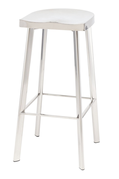 Icon Counter Stool