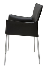 Colter Dining Arm Chair