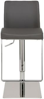 Matteo Adjustable Stool - Old Bones Furniture Company