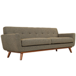 Sophia Sofa   Sofa Modway International, Old Bones Co  https://www.oldbonesco.com/