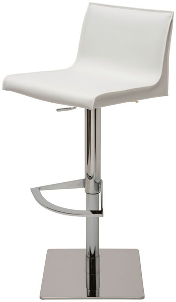 Colter Adjustable Stool