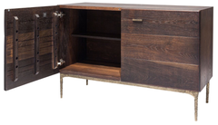 Kula Sideboard - Old Bones Furniture Company