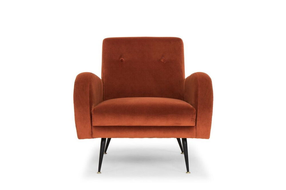 Hugo Occasional Chair