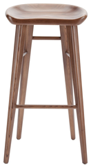 Kami Counter Stool - Old Bones Furniture Company