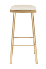 Icon Counter Stool - Old Bones Furniture Company