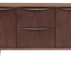 Elisabeth Sideboard - Old Bones Furniture Company