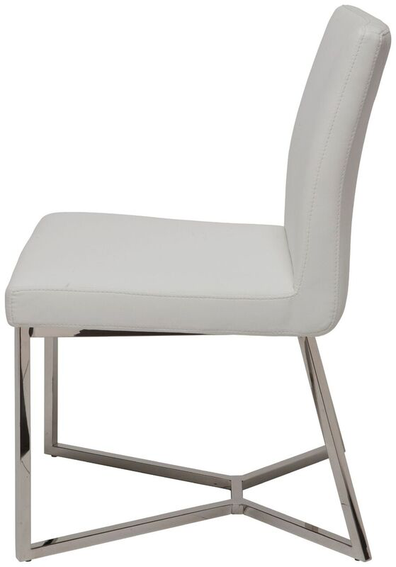 Patrice Dining Chair - Old Bones Furniture Company