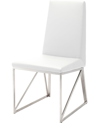 Caprice Dining Chair - Old Bones Furniture Company