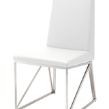 Caprice Dining Chair   Dining Chair Nuevo Old Bones Furniture Company https://www.oldbonesco.com/