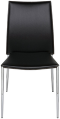 Eisner Dining Chair - Old Bones Furniture Company