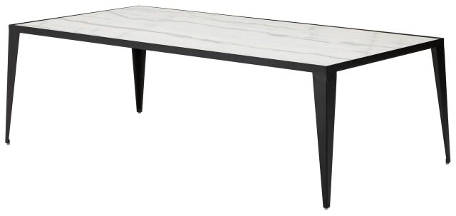 Mink Coffee Table - Old Bones Furniture Company