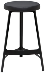 Hyku Counter Stool - Old Bones Furniture Company