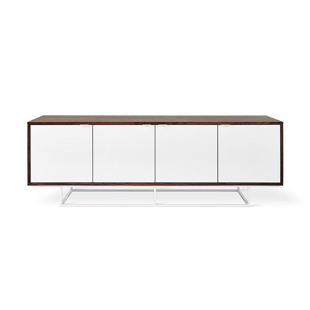 Emerson Credenza   Credenza Gus*, Old Bones Co  https://www.oldbonesco.com/