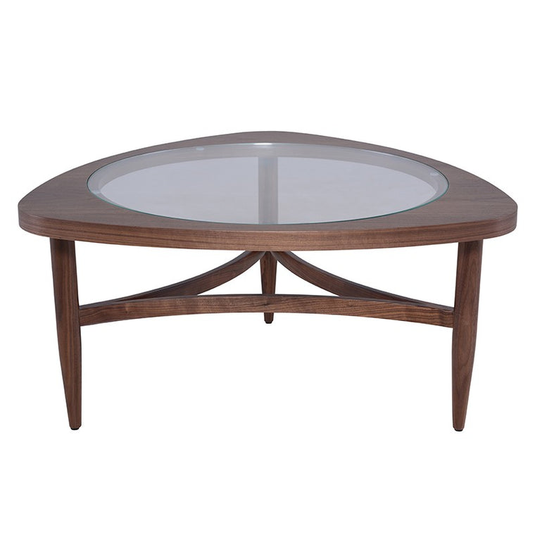 Isabelle Coffee Table - Small