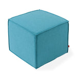 Jasper Cube   Ottoman Gus*, Old Bones Co  https://www.oldbonesco.com/
