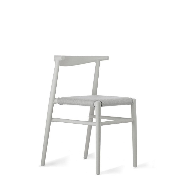 Joi Twenty Chair