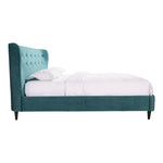 MADELAINE BED KING