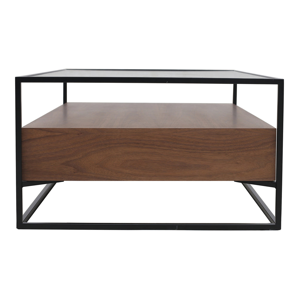 Dallas Coffee Table   Coffee Tables Moe's, Old Bones Co, Modern Furniture, https://www.oldbonesco.com/
