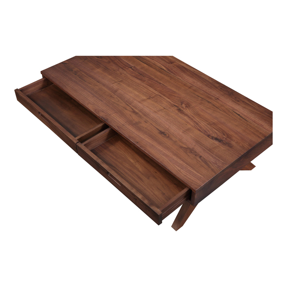 Daffy Coffee Table   Coffee Tables Moe's, Old Bones Co  https://www.oldbonesco.com/