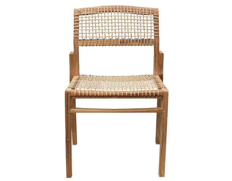 Sands Dining Side Chair