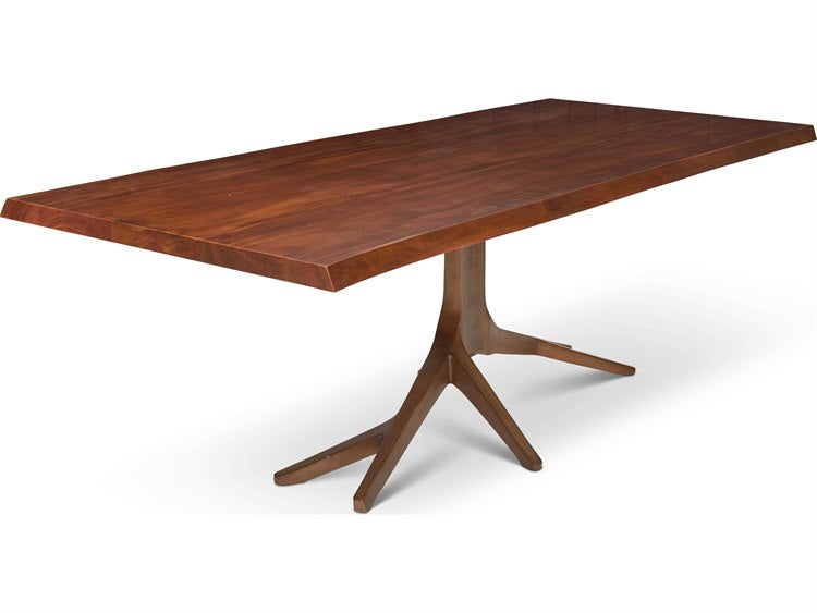 Urbia dining table