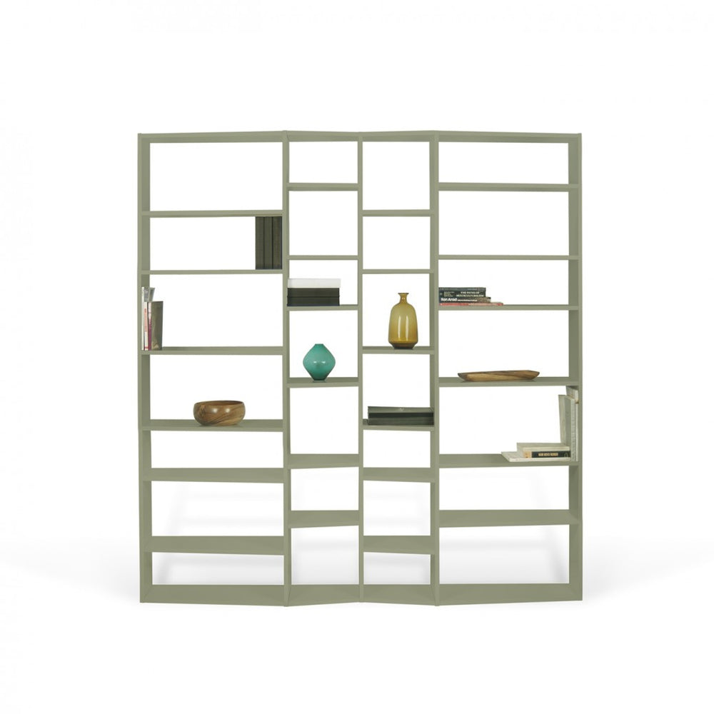 Valsa Bookcase 003   Bookshelf Temahome, Old Bones Co  https://www.oldbonesco.com/