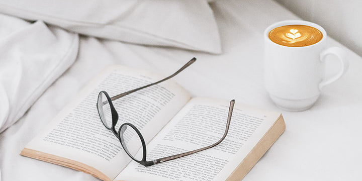 Best Books about Sleep